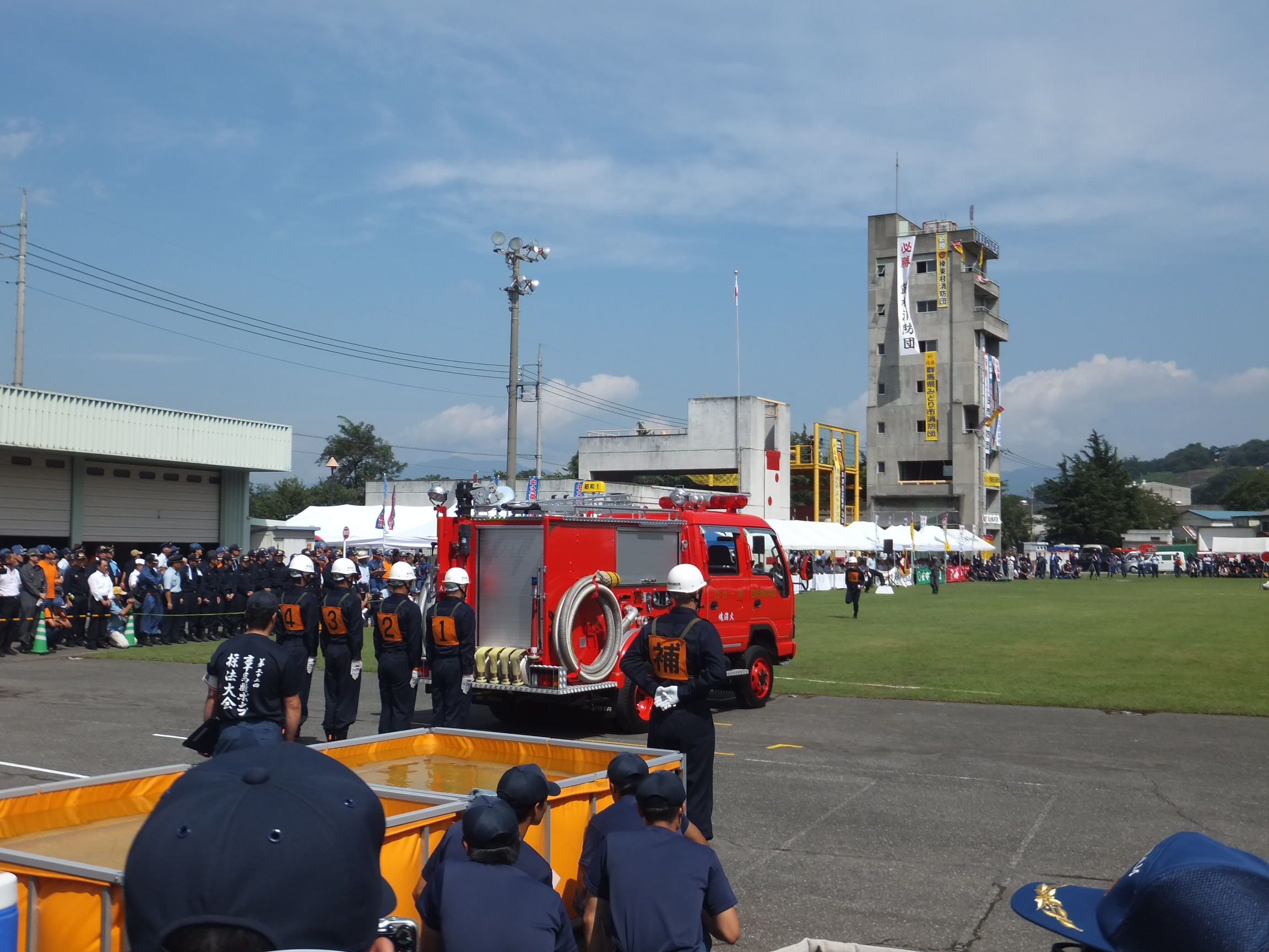DSCF9311